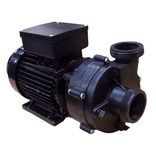 Magnaflow HA440NG SPA pump