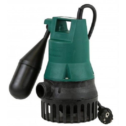 Jung drainage pump U3KS Special 10m
