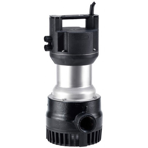 Jung Drainage pump US 152 D