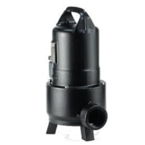 Jung drainage pump US 253 D
