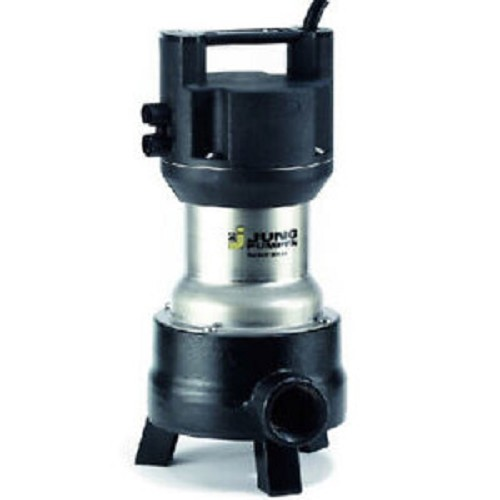 Jung submersible pump US 75 D
