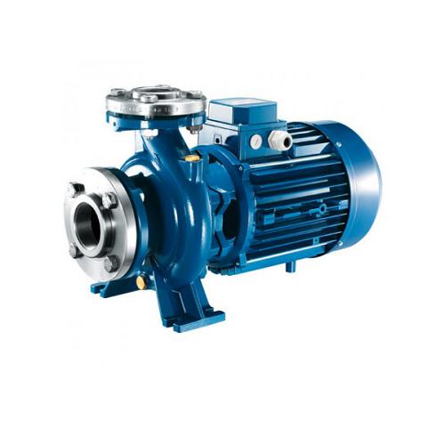 Matra CM 40-125B centrifugal pump 2,2kW 400V