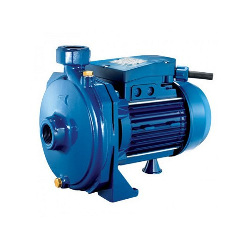 Matra CD 68P centrifugal pump 1,1kW 230V