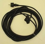 ABS Cable MF 10m without floatswitch + O-ring