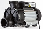 Hydroair HA350 Spa pump 0,68 kW , pneumatic, selfdrain