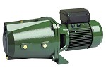 DAB jet 300M selfpriming pump