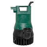Jung drainage pump U3K Special