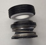 Sta-rite mechanical seal 5P2R used from 04-2009