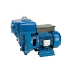 Matra Q8/B4ST self-priming pump 11,0kW 400V