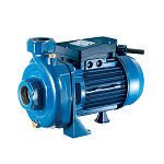Matra CRt 100 centrifugal pump 0,74kW 400V