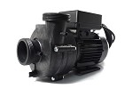 Magnaflow HA440NG-2S  2-speed SPA pump