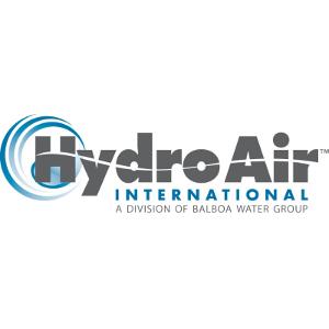 Hydroair Argonaut