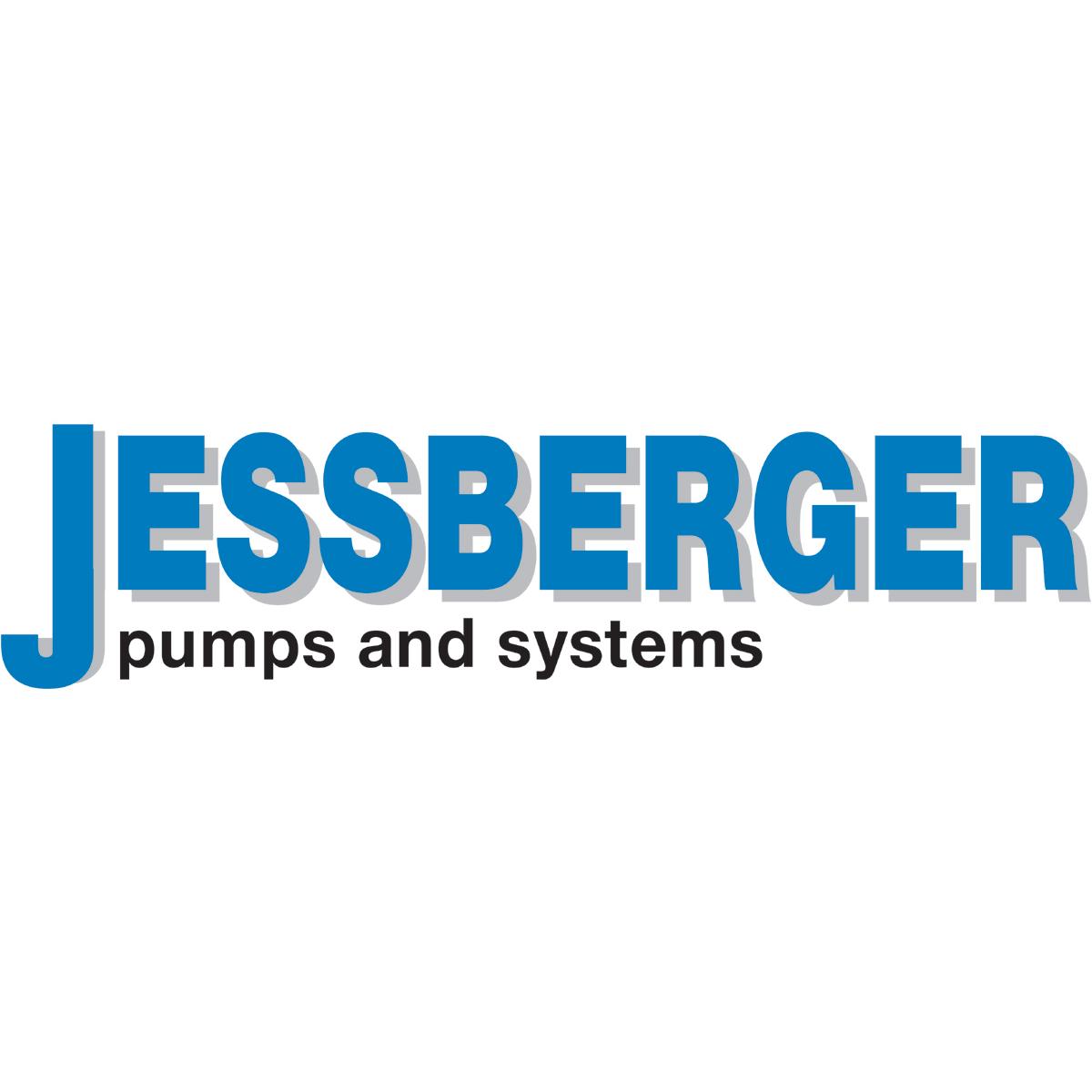 Jessberger