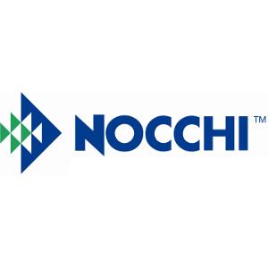 Nocchi
