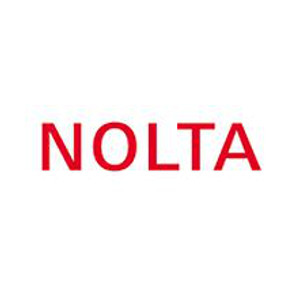 Nolta