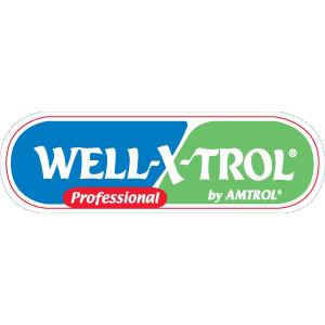 Well-X-Trol